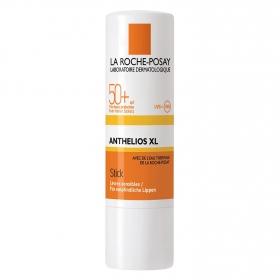 Stick labial SPF50+ Anthelios XL La Roche-Posay 1 ud.