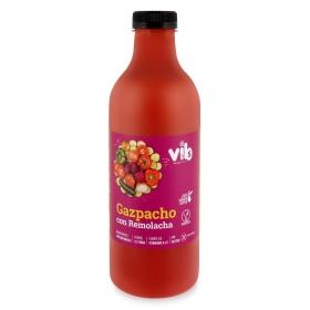 Gazpacho de Remolacha 1 litro.