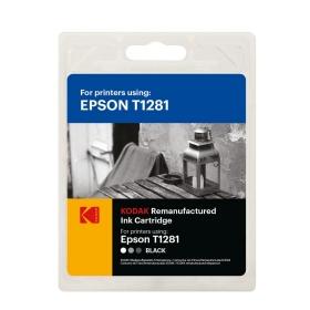 Cartucho de Tinta Kodak T1281 - Negro