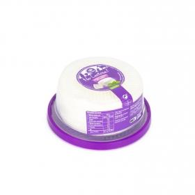 Queso de cabra Carrefour sin lactosa 280 g
