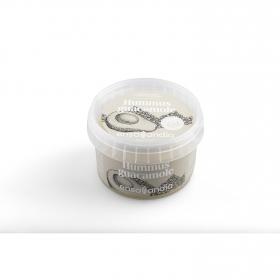 Hummus de guacamole Ensalandia 240 g.