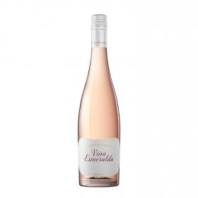 Vino rosado Viña Esmeralda D.O. Cataluña 75 cl.