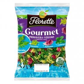 Ensalada gourmet Florette 150 g