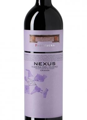 Nexus Tinto Crianza 2013