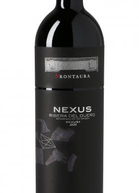 Nexus + Tinto Reserva 2013