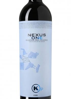 Nexus One Tinto 2018