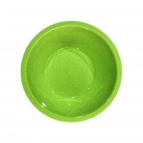 Bowl CARREFOUR 6 ud - Verde