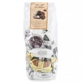 Surtido de mantecados chocolate Antequera 450 gr