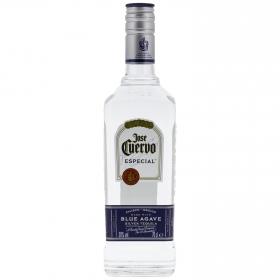 Tequila Jose Cuervo especial silver 70 cl.