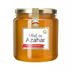 Miel artesana azahar Primo Mendoza 1 kg