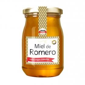 Miel artesana de romero Primo Mendoza 500 g
