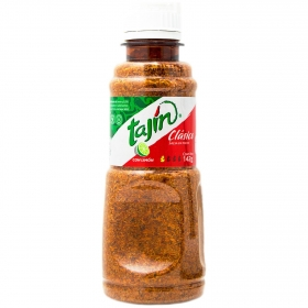 Chile en polvo Tajín 142 g.