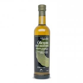 Aceite de oliva virgen extra Valderrama 500 ml.