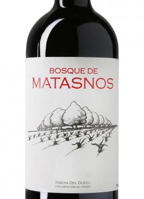 Bosque De Matasnos Tinto