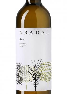 Abadal Blanco