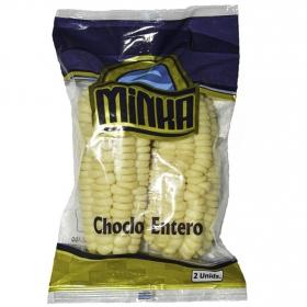 Choclo entero Minka 2 ud.