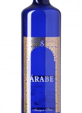 Arabe Dulce