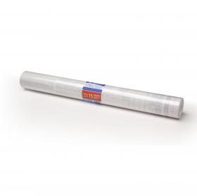 Forro Adhesivo 0,33X7,5m