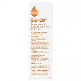 Aceite para el cuidado de la piel Bio-Oil 125 ml.