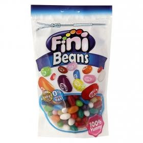 Caramelos de goma Beans Fini sin gluten 180 g.