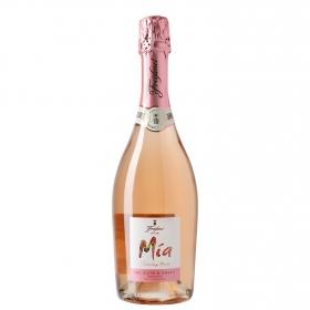 Vino Mía - Freixenet Delicate & Sweet espumoso  75 cl.