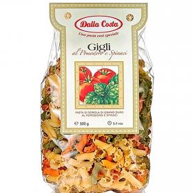 Gigli Dalla Costa vegetal 500 g.