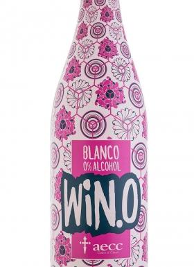 Win 0.0 Blanco