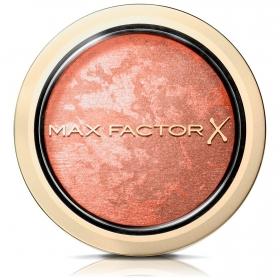Colorete Creme Puff Blush nº 25 Alluring Rose Max Factor 1 ud.