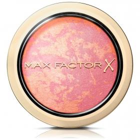 Colorete Creme Puff Blush nº 15 Seductive Pink Max Factor 1 ud.