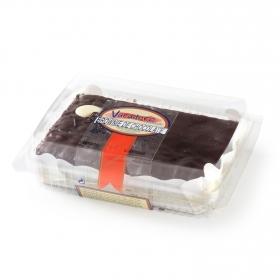 Brownie de chocolate 340 g