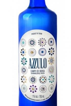 Azzulo Blanco