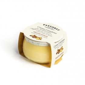 Crema catalana Pastoret 150 g.