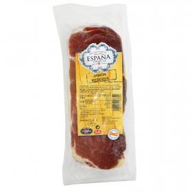Jamón reserva en taco España e Hijos 400 g