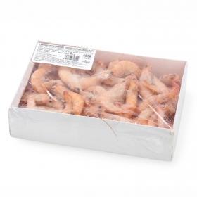 Langostino cocido congelado 900 g