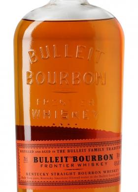 Bulleit Bourbon Bourbon