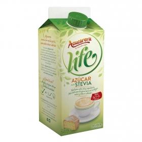 Azúcar con stevia Azucarera 500 g.
