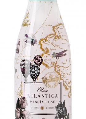 Alma Atlantica