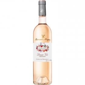 Vino rosado Côtes de Provence Douce Vie Les Muraires 75 cl.