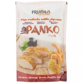 Pan rallado Panko Frumen 150 g.