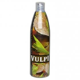 Vinagre balsámico gourmet de trufa Vulpi 400 ml.