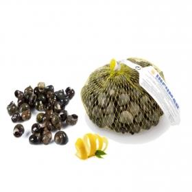 Bigaro Jumbo malla 500 g