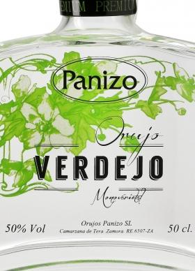 Panizo