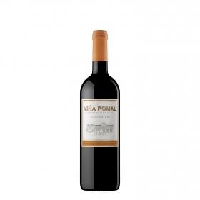Vino D.O. Rioja tinto ecológico Viña Pomal 75 cl.