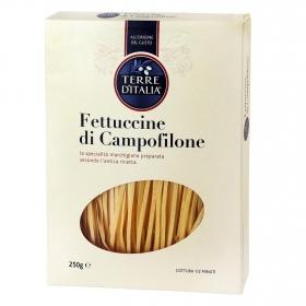 Fettuccine di Campofilone Terre d'Italia 250 g.