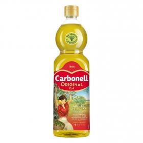 Aceite de oliva suave 0,4º Carbonell 1 l.