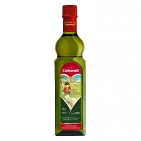 Aceite de oliva virgen extra Carbonell 750 ml.