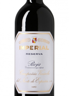 Imperial Tinto Reserva