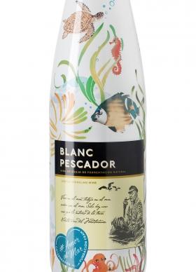 Blanc Pescador Blanco