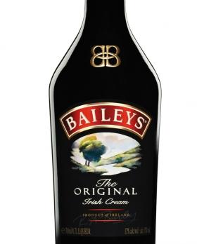 Baileys Original Irish Cream Cremas