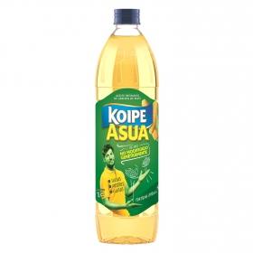 Aceite de maíz Koipesol 1 l.